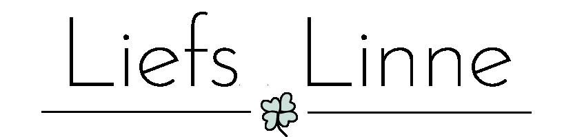 Logo Liefs Linne